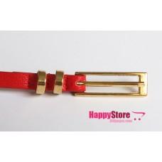 Be004004 ❤ Belt