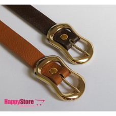 Be004005 ❤ Belt