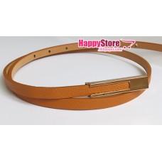 Be004006 ❤ Belt