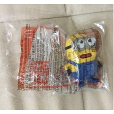 Despicable Me 3 Playful Minion