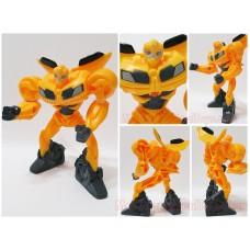 Bumblebee (Figure)